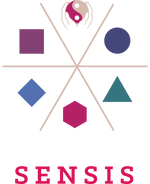 rsz_logosensis_def-compressor
